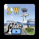 Videos of Super Wings Online HD by Mobile Kids Videos