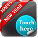 New Year Photo Strips 2018 by Galaxy Launcher
