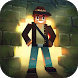 Craft the Adventure: Games of Exploration & Story by Fat Lion Games: Crafting & Building Adventure