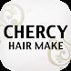 仙台の美容室 CHRCY HAIR MAKE