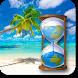 Vacation Countdown App by Kulana Media Productions LLC