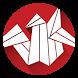 Senbazuru Origami - Tutoriels