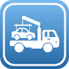 Roadside Assistance 24 by SoftForMobile.ru