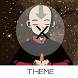 Material Aang by Shuvro