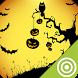 Free Halloween Background