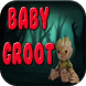 Baby Groot super Adventure by FineGames