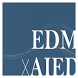 AIED x EDM 2013 by PAWS Lab