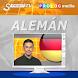ALEMÁN - Curso de Video (d) by Speakit.TV
