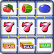 777 Fruit Slot Machine by Lonaisoft Tech.