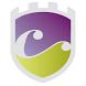 Castle View Enterprise Academy by Apps Central Ltd