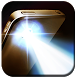Power Flashlight by Asaf lubliner