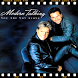 Modern Talking Mp3 by Ar-Risalah