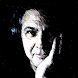 Dennis Tufano by ARTISTECARD INC
