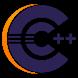 Cpp Droid Guru by ATinfotech