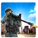 Counter Terrorist Attack FPS by TheAppMedia