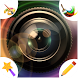 Photo Magic Photo Editor by Bell Technologies