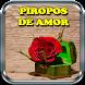 Piropos de Amor by OzzApps