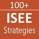 ISEE Tips by Davidson Tutoring