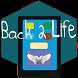Back 2 Life by Back 2 Life Developer
