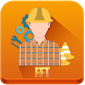 Field Service Software - FFT by mobisoft soft