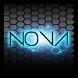 NOVA GPS by HT-NOVA