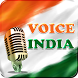 Voice India by gPlex Apps