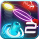 Guide Glow Hockey 2 by arzetti.inc