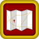 VT Maps by Hegemony Software
