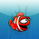 Splashy Fish by Fuzhou iLead Mobile Games