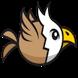 Irish Crazy Bird by Compugen