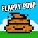 Flappy Poop! by LwpBrigade