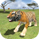 Extreme Tiger Attack by Mud Bucket Games