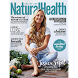 Australian Natural Health by Blitz Publications & Multi-Media Group