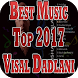 Best music top Vishal Dadlani mp3 by Suci Ramadany 7238