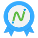 NComputing Device Inquiry by ZeroDesktop Inc.
