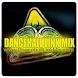 Dancehall Link Mix by Nobex Partners - en