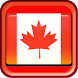 Canadian Citizenship Test 2017 by Deedal Studio Inc