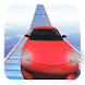 Real Impossible Tracks Stunts by Perspective Games