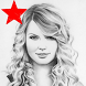 Taylor Swift News & Gossips by Plugin Apps