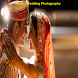 Indian Wedding Photography by Blue Kamals