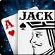 BlackJack 21 by SNG Games