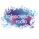 Takeover Radio by Infonote