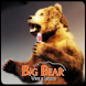 Big Bear Wine & Liquor by Bluejacket Technology, LLC