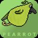 Pearrot