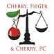 Philadelphia Injury Lawyer by Rocket Tier / Big Momma Apps