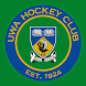 UWA Hockey Club by Third Man Apps