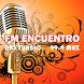 Fm Encuentro Río Turbio by VeemeSoft