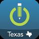 Homework Tutor: TEXAS by Pearson Education, Inc.