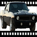 Movie Car Database by Patcas Catalin