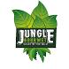 jungle gourmet